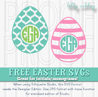 http://www.thelatestfind.com/2017/03/free-easter-svg-files.html