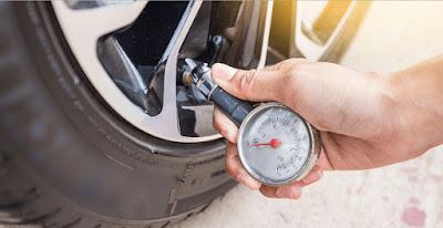 daftar mobil yang boros bahan bakar
