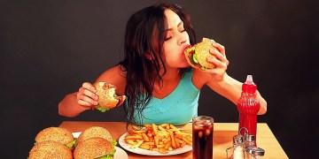 Senjata Rahasia Membahagiakan Wanita Tanpa Ribet : Makanan