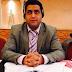 المستشار محمد الهيني يعطي قراءة قانوينة شاملة للناحية القانوينة من ملف أساتذة الغد