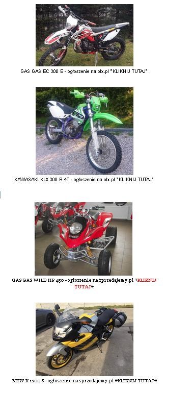 http://www.mparts.opole.pl/2013/10/motocykle-uzywane.html