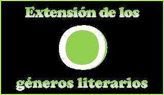 Extension_generos-literarios