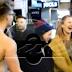 Τα καpaγκιοζιλiκια και οι xuδaιoτητες του Φίλιππου του «Power of Love 2» στο κέντρο της Αθήνας (Βίντεο)