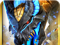 Monster Hunter Explorer v05.05.01 Mod Apk