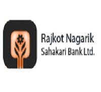 Rajkot Nagarik Sahakari Bank, RNSB, Graduation, freejobalert, Latest Jobs, Gujarat, Bank, rnsb logo