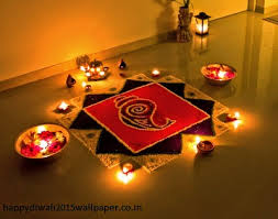 Happy Diwali Quotes 2015