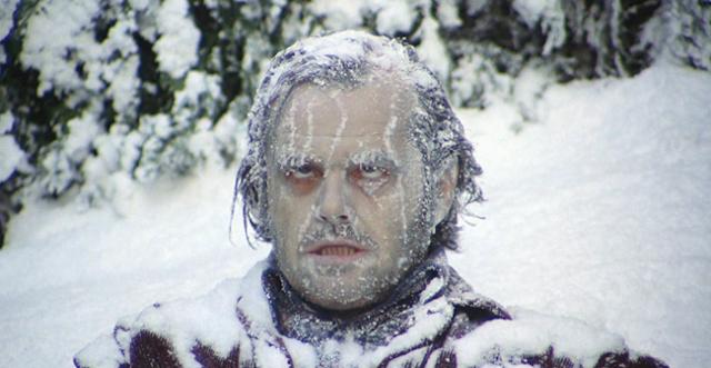 Dicas-para-se-proteger-das-doenças-de-inverno-3