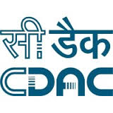cdac-project engineer