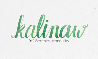 https://areadingwritr.wordpress.com/2016/06/17/word-high-july-30-beautiful-filipino-words/