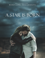 A Star Is Born (2018) online subtitrat