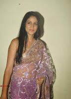 Lavanya Tripathi ~  Exclusive 001.jpg