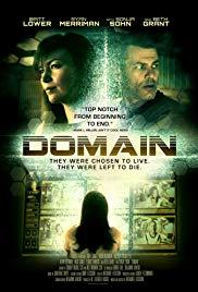 Watch Domain Online Free 2017 Putlocker