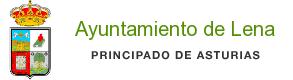 http://www.aytolena.es/documents/1905982/3361031/20170616-LISTADO_DEF.pdf/06481014-f25d-42e1-9204-288a5c332a8a