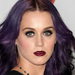 Lookers Blog: Katy Perry's ex dead in murder mystery