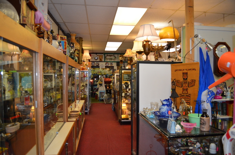 Fort Langley Has All Sorts Of Interesting Shops And The Restored Architecture Is Beautifula Really Quaint Little Community