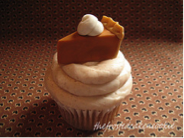 pumpkin-spice-latte-cupcakes-recipe-pie-toppers-free-tutorial-the-frosted-cake-'n-cookie