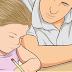 7 Secretos sobre criar a un buen niño según los expertos en Harvard