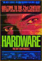 Watch Hardware Online Free in HD