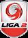 Yalla Shoot Live Stream Liga 2 Indonesia