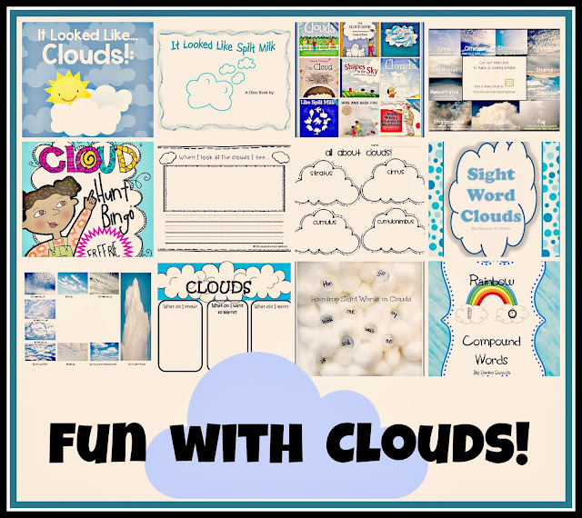 http://ckisloski.blogspot.com/2014/02/all-about-clouds.html