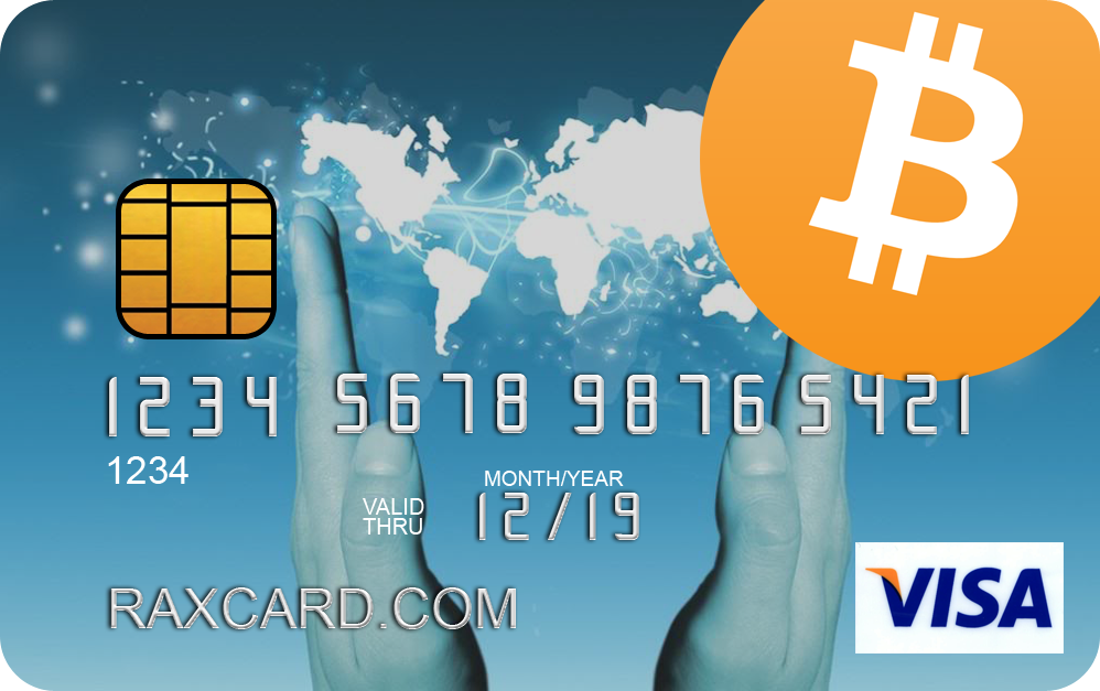 Cashout cvv to bitcoin : FOREX Trading