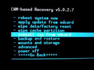 samsung+galaxy+s+clockworkmod+recovery+mode+image+photo+screenshot.jpg