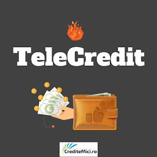 Tele Credit - parerile împrumutului
