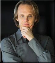 David Wilcock - SITIO