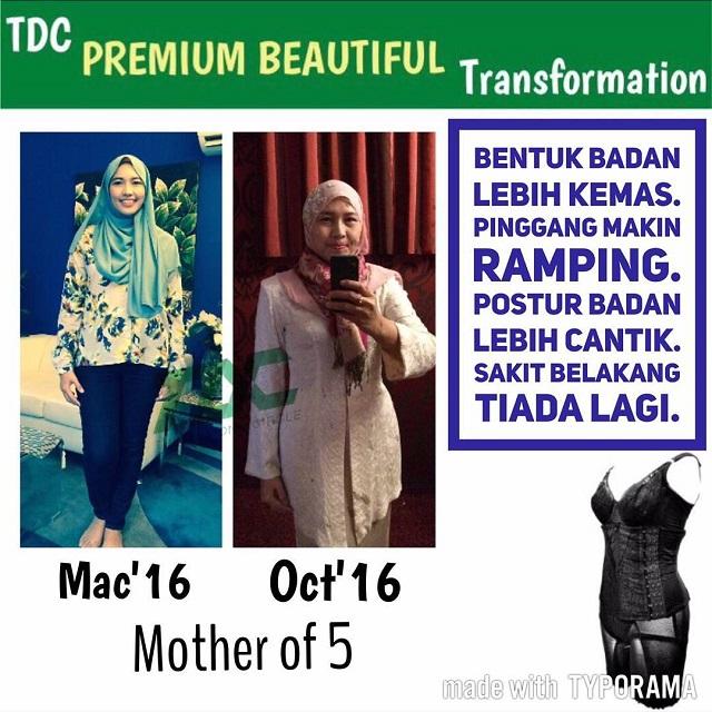 testimoni_premium_beautiful_terbaru