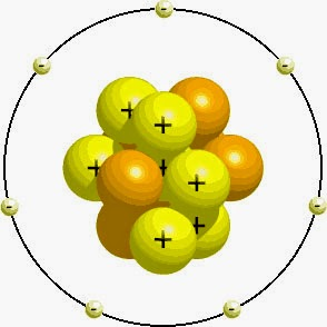 Open Access,scientific journals,Chemistry Journals,open access journals in chemistry ,directory of open access journals in chemistry, open access cein analytical chemistry