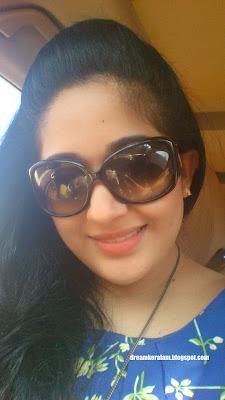 Kerala Y Girls