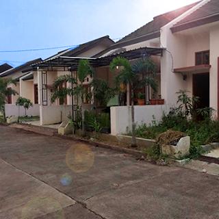Jual Rumah Strategis di Bandung