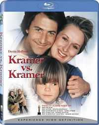 Kramer vs Kramer (1979) Hindi Dual Audio Movie Download 300mb BluRay