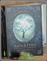 http://ruby-celtic-testet.blogspot.com/2016/01/arya-finn-im-sonnenlicht-von-lisa-rosenbecker.html