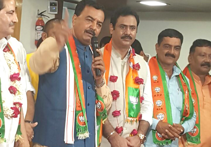 devendra-nagpal-in-bjp