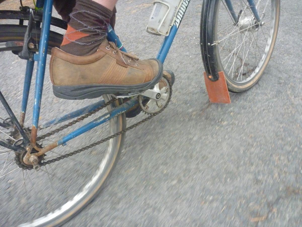 4e3b4dfd4a52 Cycling spokane review keen austin shoe JPG 1200x900 Keen presidio pedal  bike shoes