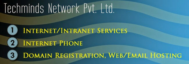 INTERNET SERVICE PROVIDER IN NEPAL