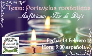 Cartel-portavelas-romanticos-RMB-febrero-flor-de-diys