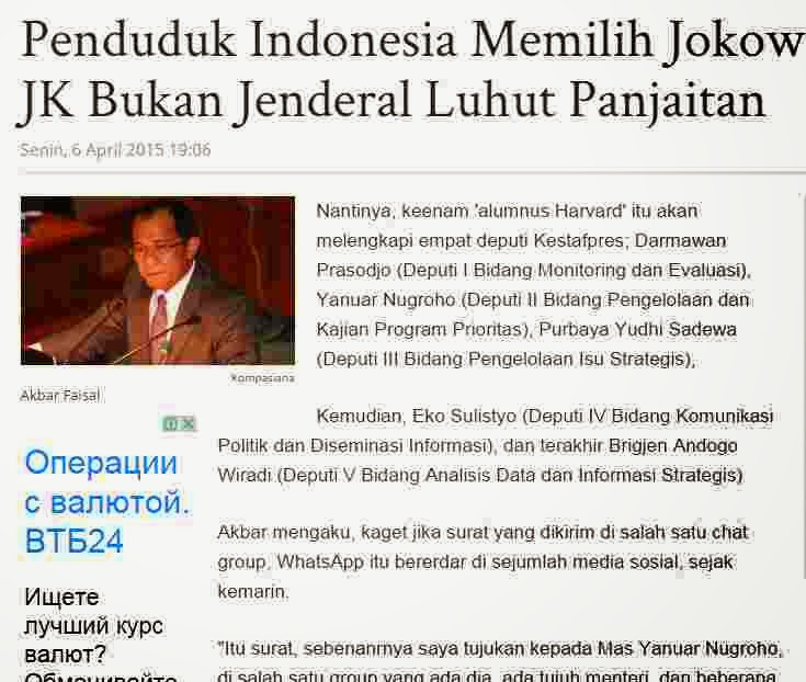 http://sumsel.tribunnews.com/2015/04/06/penduduk-indonesia-memilih-jokowi-jk-bukan-jenderal-luhut-panjaitan?page=2