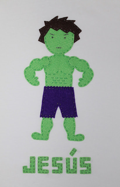 camiseta-hulk-personalizada
