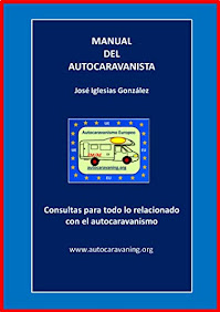 Disponible en Ebook
