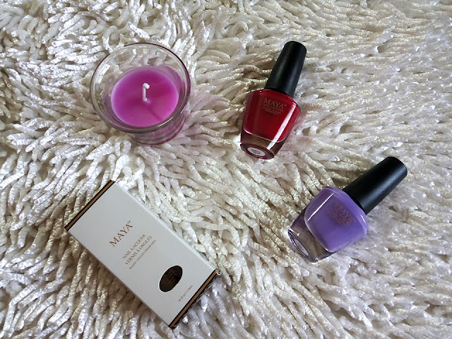Maya Cosmetics, Maya Nail Polish, Wudhu Friendly Maya Nail Polish, breathable Nail Polish, nail art, beauty, beauty blog, makeup, make up, makeup blog, top beauty blog of pakistan, red alice rao, redalicerao