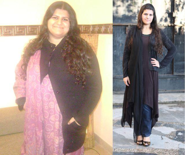 Fotos increíbles de perdida de peso. - Quiero más diseño