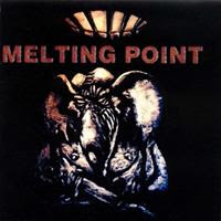 [1998] - Melting Point [Demo]