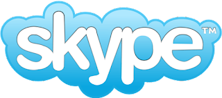 https://repo.skype.com/latest/skypeforlinux-64-alpha.rpm