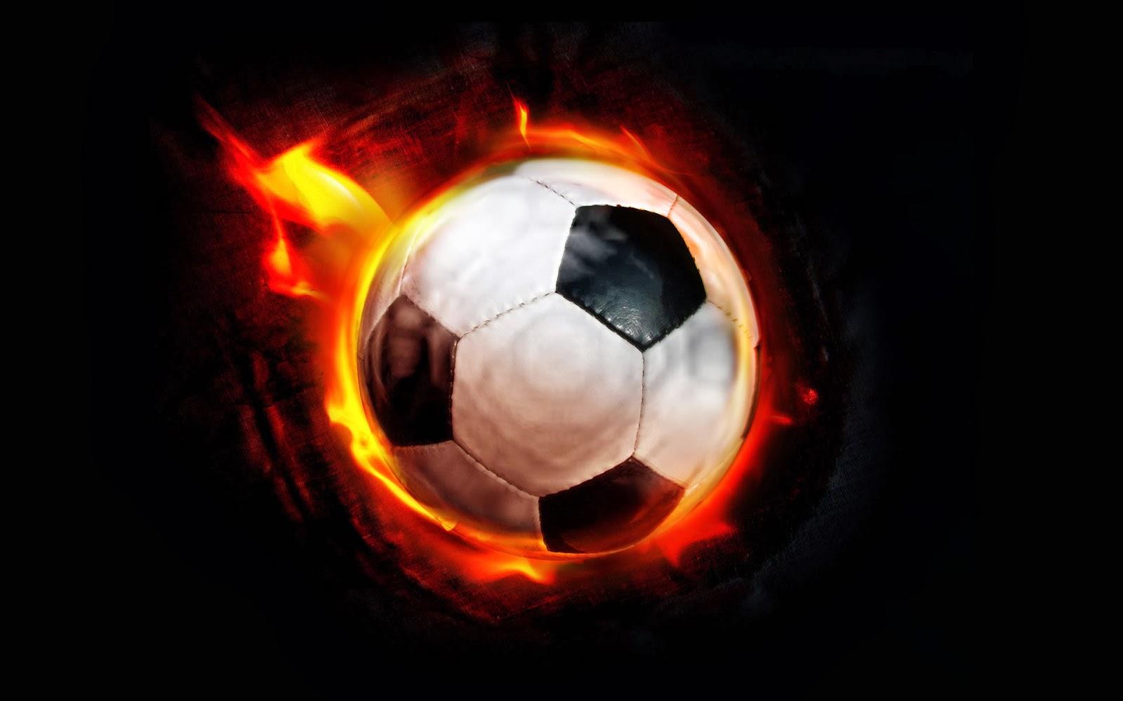 Descargar imagenes de futbol para celular for Fotos de futbol para fondo de pantalla