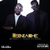 Download New Audio : Mo Music ft Baraka Da Prince - Usiiniache { Official Audio }