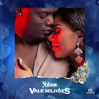 Yola Araújo  Bass (Yobass) - Vale Milhões