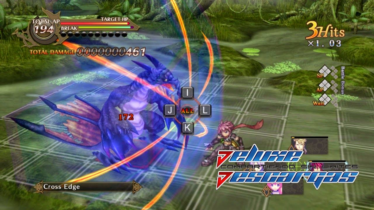 Agarest_Generations_of_War_2-www.deluxedescargas.com%2B(4).jpg