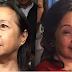 Arroyo blooms in freedom